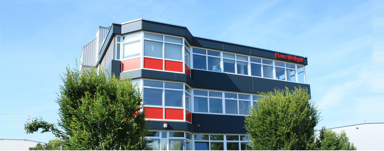 Unternehmen Ettlingen